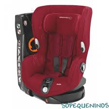 siege auto eletta chicco crash test axiss raspberry bébé confort axiss html cars