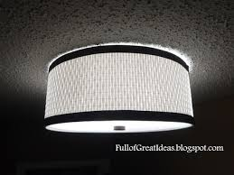 Ikea Light Fixtures Ceiling Alang Ceiling Light Hack Buy For 30 And Look Like 300 In 10