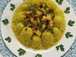 cuisine indienne riz riz basmati recette indienne les joyaux de sherazade