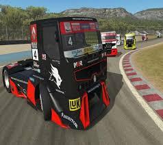 racing games monster truck download truck racing game hd for android truck racing game hd