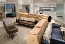 Interior Design Research Topics by Interior Design Design Middle East