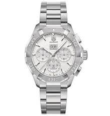 Jam Tangan Esprit Malaysia tag heuer jual jam tangan original fossil guess daniel