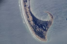 provincetown spit cape cod massachusetts image of the day