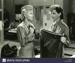 Powder Room Film Keep Your Powder Dry 1945 Mgm Film With Lana Turner And Laraine