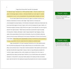 quote essay examples 2 argumentative essay examples with a fighting chance essay writing