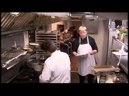 cauchemar en cuisine us cauchemar en cuisine us s02e06 et masons