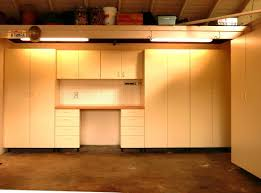 Kitchen Cabinets Made In Usa Cabinet Steel Garage Storage Cabinets Wonderful Metal Garage
