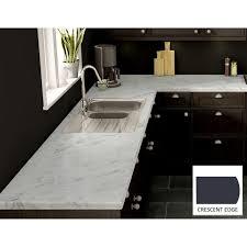 Kitchen Pantry Cupboard Designs Kitchen Cabinets Corner Pantry Cupboard Designs Calcutta Marble