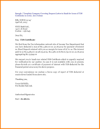 Request Letter Asking For Certification sle request letter for annual leave salary archives artraptors