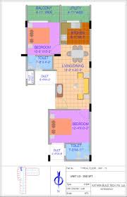 kb residency in bommasandra bangalore residential property for
