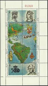 Map Of Caribbean Islands And South America by 170 Best Stamps El Salvador Images On Pinterest