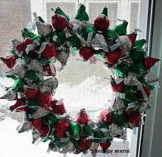 christmas wreaths to make front door wreaths to beautify your home