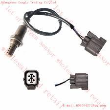 2004 honda accord oxygen sensor get cheap oxygen sensor rsx aliexpress com alibaba