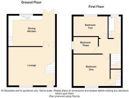 kitchen floor plans g shaped remarkable home design kitchen g shape floorplans high quality home design