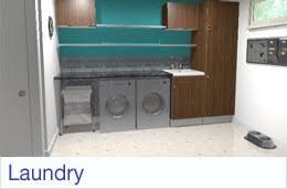 kitchen designer lowes best photo lowes virtual kitchen designer best 4152 mynhcg com