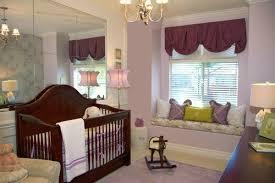 ways to make a small bedroom look bigger 10 hacks to make a small space look bigger