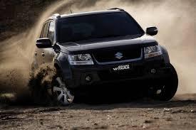 jeep maruti chevrolet captiva vs maruti suzuki grand vitara car comparisons