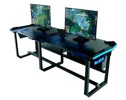 office depot l shaped glass desk l glass desk glass l shaped desk office depot with light glass desk