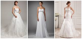 wedding dresses 300 wedding ideas wedding dresses less than amazing image