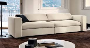 Recliner Sofas Home Decor Lovely Contemporary Reclining Sofa And Furniture
