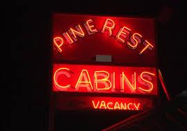 South Dakota Travellers Rest images Pine rest cabins south dakota travel tourism site jpg