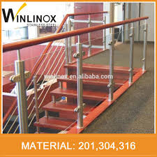 Indoor Balcony by List Manufacturers Of Balcony Wooden Railing Design Buy Balcony