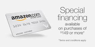 New Small Business Credit Cards With No Credit Credit Cards And Payment Cards Compare And Review At Amazon Com