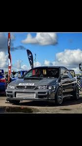 nissan 350z kijiji toronto 2421 best automotive images on pinterest jdm subaru impreza and