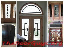 sliding glass doors houston the door guys houston texas 1 door install company home