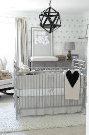 Ikea Nursery Curtains by Liam U0027s Nursery Monika Hibbs