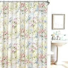 Shower Curtains White Fabric Shower Curtains White Fabric Gorgeous Cloth Shower Curtains And