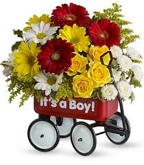 ta florist inglis florists florist delivering daily in tucson flowers