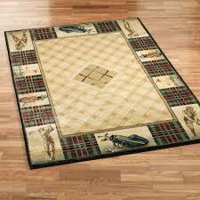 area rugs northwoods rugs cool area rugs rustic bathroom rugs