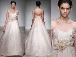 christos kandace size 6 wedding dress u2013 oncewed com