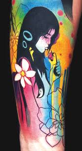 Tattoos Shading Ideas 167 Best Images About Favorite Tattoos On Pinterest Fonts