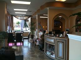nail world u0026 spa 182 bath rd brunswick me appointments call
