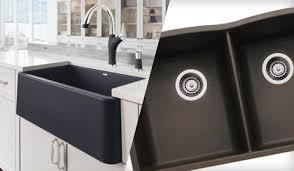 Sealant For Kitchen Sink Blanco Sinks Sealant
