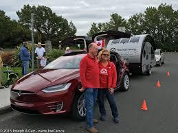 nissan leaf victoria bc tesla owners on vancouver island u2013 tesla electric vehicle owners