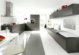 Gray Kitchen Cabinets Ideas Modern Gray Kitchen Cabinet U2013 Sequimsewingcenter Com