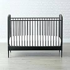 wrought iron baby bed u2013 hamze
