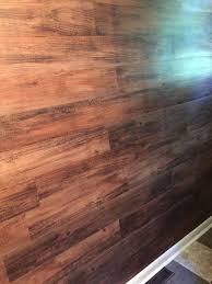 Faux Walls Faux Wood Wall Hometalk