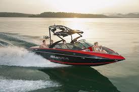 New Supra Price Price Of New Supra Boat Chicago Criminal And Civil Defense