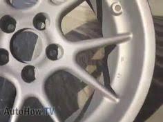 renault clio alloy wheels refinished in gunmetal grey metallic