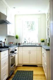 amenagement cuisine petit espace amenagement de cuisine cuisine petit espace amenagement