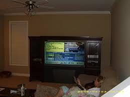 video game setups xbox guitar controllers controller video