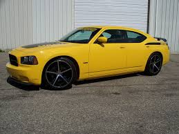 2009 dodge charger daytona for sale 2006 dodge charger r t awd related infomation specifications