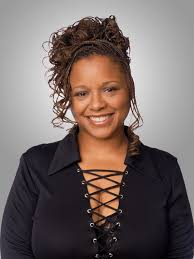 Dorien Wilson Naked - r i p the parkers actress yvette wilson loses battle with