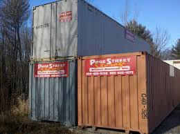 construction storage containers for rent page street storage