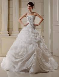 strapless wedding dress wedding dresses with rhinestones naf dresses