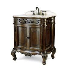 Bathroom Vanity Chest by Bathroom Vanities Westside Bath Los Angeles Ca